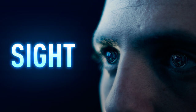 Title shot for Sight by Sight Systems