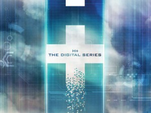 H+ The Digital Series